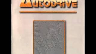 Autodrive - She