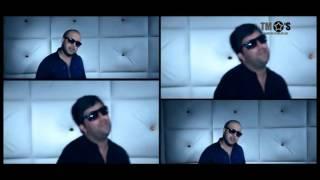 Kakajan Rejepow Ft Nazir Habibow Bala 2013 HD Official Video