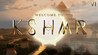welcome to kshmr vol 6