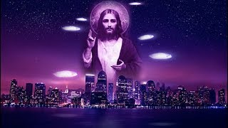 ARE UFO'S AND ALIENS REAL???????????????? (SCIENCE TECHNOLOGY)