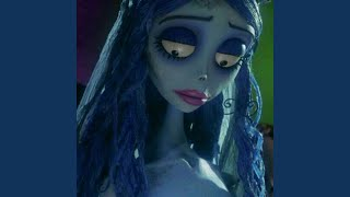 Corpse Bride (feat. D0llywood1)