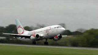 Aeroplanes 2