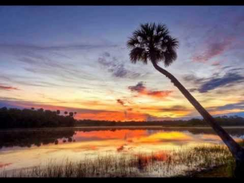 Frederick Delius: Florida Suite (1888, Reedited by Beecham, 1963)