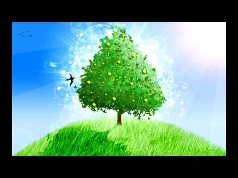 Fool's Garden - Lemon Tree (HD)