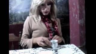 """""""Duh Predaka"""" (""""Ancestor Spirit"""") - (2015) - Part - 1"""
