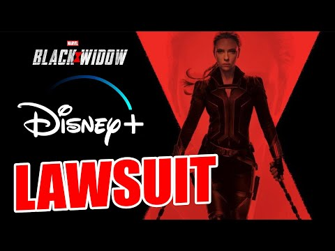BREAKING-SCARLET-JOHANNSON-SUES-DISNEY-OVER-BLACK-WIDOW-Major-Marvel-Lawsuit-Explained-and-Reaction