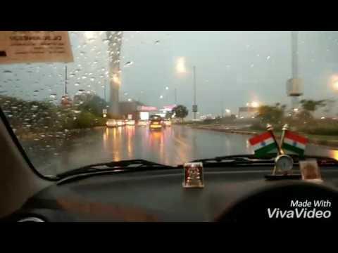 Badshah rap | Vandematram | Patriotic song | ABCD 2