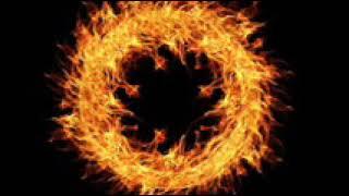 C-u-m in L-e-s-s Than 5-30 Min Powerful H-a-n-ds F-r-ee Binaural Beats + Isochronic Tones