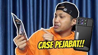 IPHONE X GW KAMERANYA 8 CUY! - UNBOXING | AA UTAP iPhone 検索動画 28
