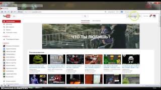 как снимать видео с веб камеры без программ(, 2014-04-05T16:11:43.000Z)