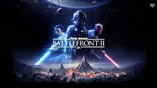 HvV Star Wars Battlefront 2