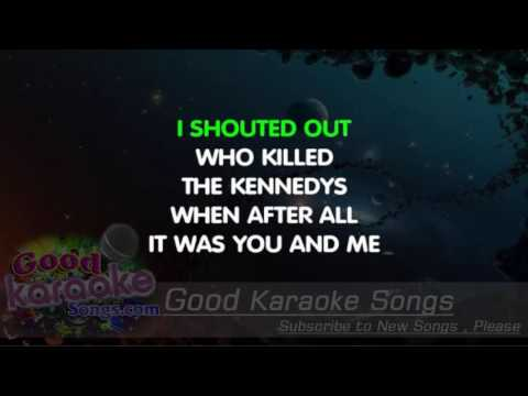 Sympathy For The Devil -  The Rolling Stones (Lyrics Karaoke) [ goodkaraokesongs.com ]