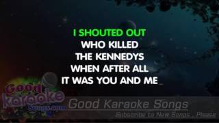 Sympathy For The Devil -  The Rolling Stones (Lyrics Karaoke) [ goodkaraokesongs.com ]