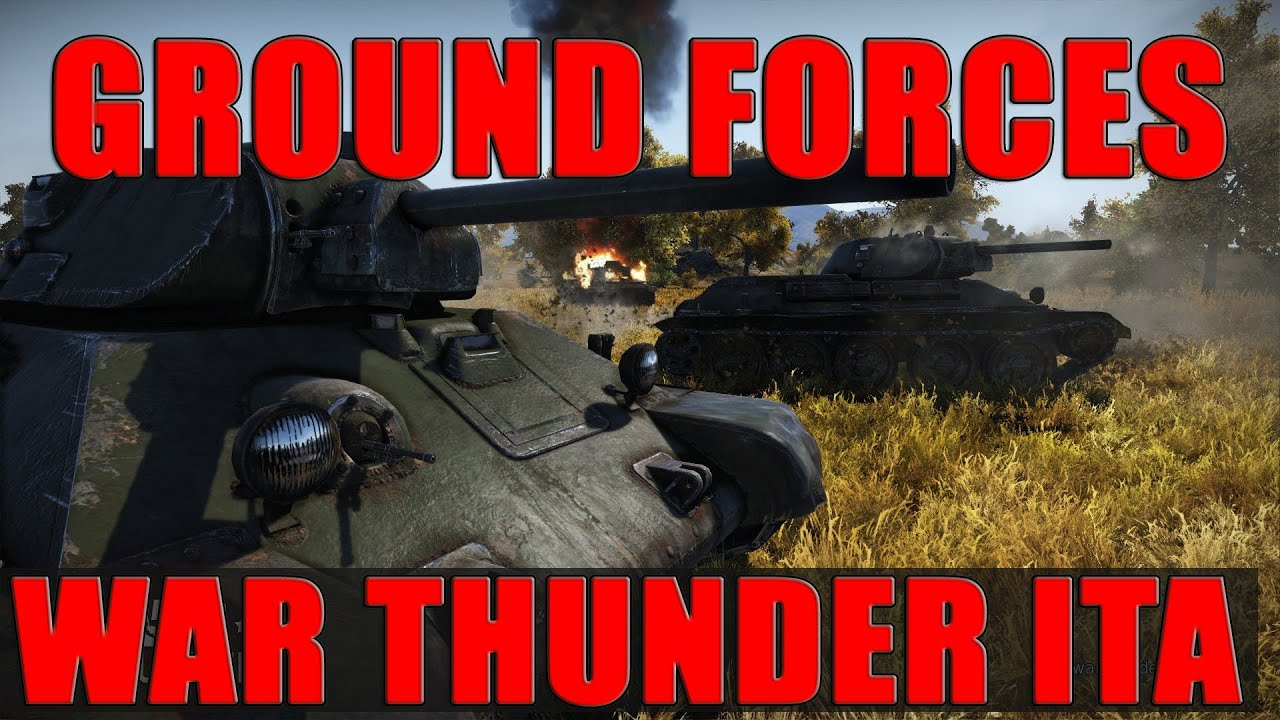 Thunder Force Vi Ps2 Iso Download - busyplease's diary