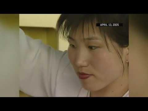 Kim Jong Un Haircut Mandated For N Korean Men Youtube