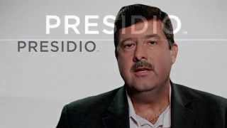 Cloud Computing: The New IT - Presidio