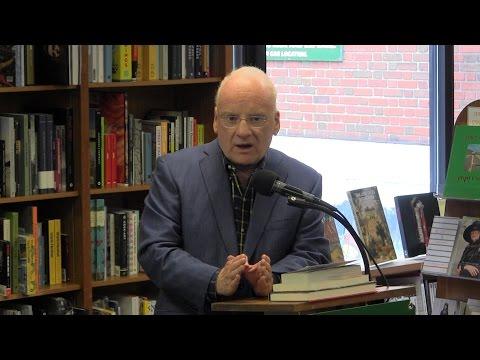 """Richard A. Clarke, """"Pinnacle Event"""""""
