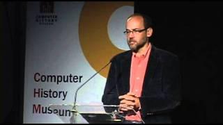 Software Patent Debate