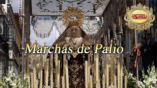 Semana Santa. Marchas de Palio thumbnail