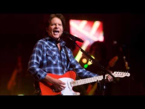 John Fogerty (FULL CONCERT AUDIO) - Toronto, September 2012