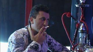 Армянская Популярная Песня 2021 Супер Клип...