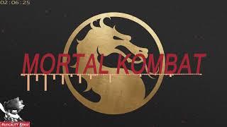 Mortal Kombat (Trap Remix) | [Musicality Remix]
