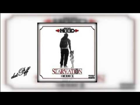 Ace Hood - M.O.B. (Feat. Choo Choo) [Starvation 2]