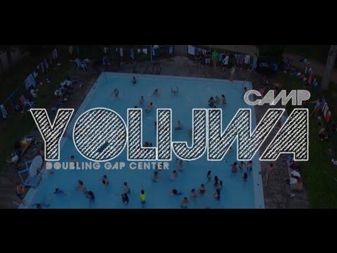 YoliJwa Promo 2017