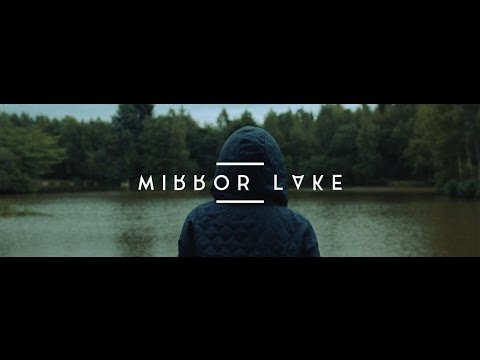 YellowStraps x Le Motel - Mirror Lake