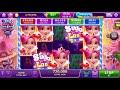 Sugarland Turning Stone Casino Love Shack - YouTube