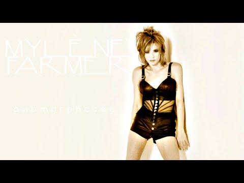 Mylène Farmer  Mylene Sen Fout