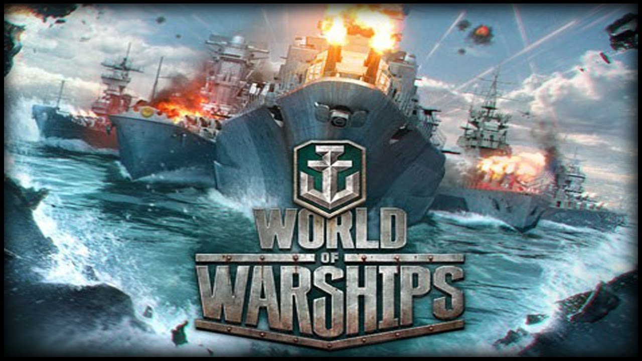 World Of Warships Downloaden