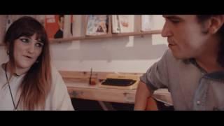 "Mr.Kilombo ft. Rozalén - ""Sinmigo"""