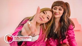 Download 2TikTok - Jangan Lupa Bahagia (Official Music Video NAGASWARA) #music