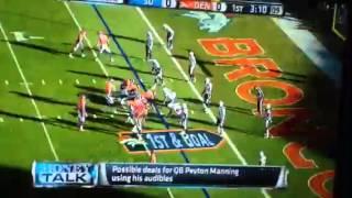Peyton Manning Omaha, Omaha  tsj101.com