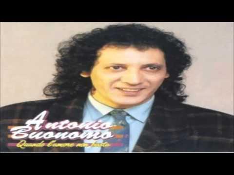 Antonio Buonomo Separati in casa cd Quando l'amore non basta - by Melania Tagli hd
