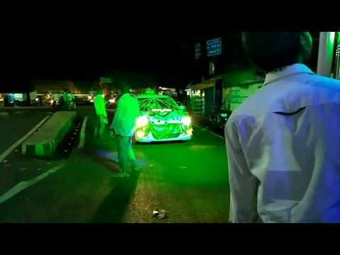 R BS... DJ in Kendujhar