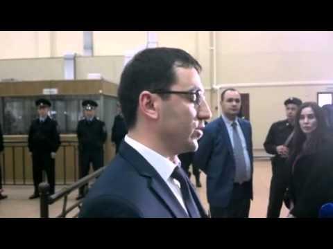 Решение суда: нападение на Нальчик
