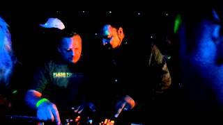 [Part 2] Egyptian Lover, Newcleus & Funkmaster Ozone 31.08.2013 Bayreuth Moyo Thumbnail