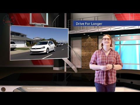 Tesla Q4 Earnings, Bolt to Ampera-e, Valentine's day Tesla  T.E.N. Future Car News 12th Feb 2016