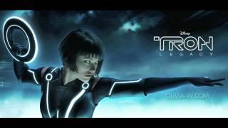 TRON: Legacy - Adagio For Tron [R3CONF1GUR3D]