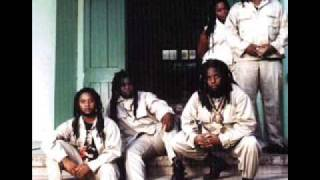 Military Man feat. Morgan Heritage - Give Thanks