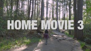 Home Movie 3: Overnight at Walmart