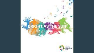 Gambar cover Bright As The Sun