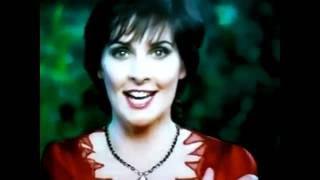 Enya .  * Enya -  About Music .*
