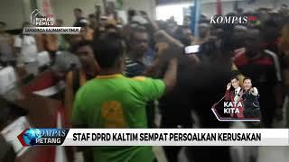 Download Video Mahasiswa di Berbagai Daerah Demo Pelemahan Rupiah MP3 3GP MP4