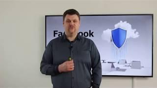 Warum wird Facebook gerne gehackt?