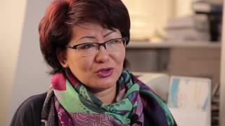 Разговор по душам: Корпоративное страхование на случай болезни