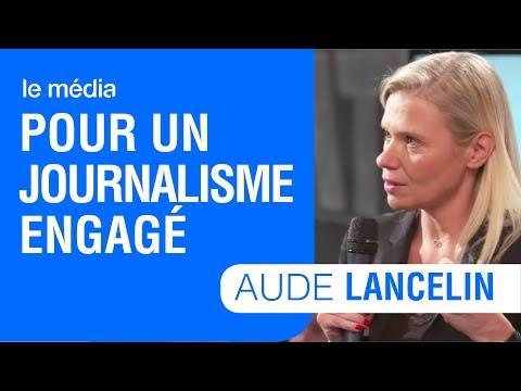 LFI : La France insoumise se lance - Page 3 Hqdefault