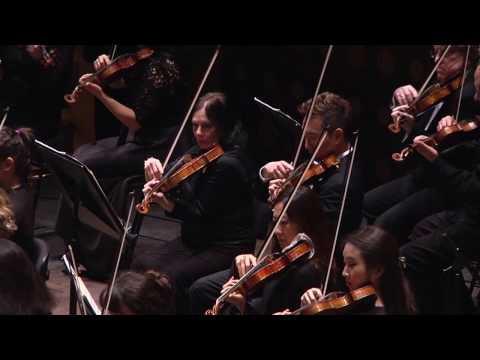 Klarafestival 2017: New York Philharmonic